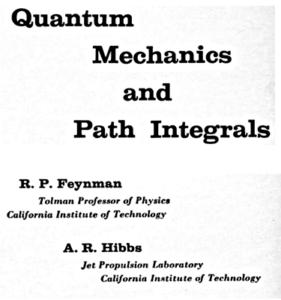 Feynman-Hibbs-cover