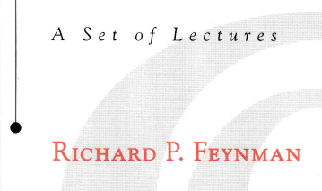 FeynmanLectureCover-small