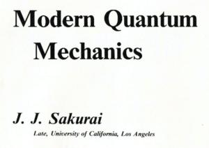 JJSakurai-cover